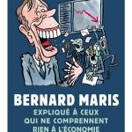 Bernard Maris expliqué à ceux qui ne comprennent rien à l'économie