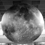Tombées de la nuit : lune aquatique