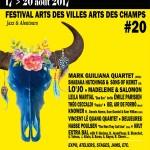 Malguénac : 20 ans d'arts des villes et des champs