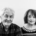Monique Pinçon-Charlot et Michel Pinçon : rencontre autour d'un livre de colère sociologique