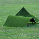 Expositions d'été au Thabor: Collection 5 et Perspective de fuite à l'anglaise