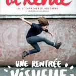 La Revue n°1 : pour une rentrée visuelle