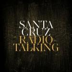 Santa Cruz & the Sore Losers : une soirée nommée plaisir