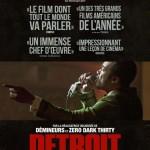 Detroit, de Kathryn Bigelow
