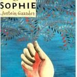 Le monde de Sophie, de Jostein Gaarder
