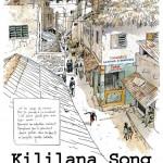 Kililana Song, de Benjamin Flao