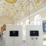 Suggestions de présentation au Parlement de Bretagne