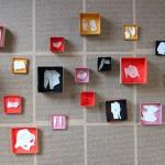 Intimes : femmes et arts visuels à l'Hôtel Pasteur