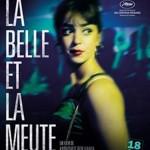 La belle et la meute, de la Tunisienne Kaouther Ben Hania