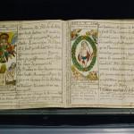 Les pratiques magiques s'exposent au Musée de Bretagne