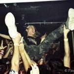1988 Live Club : Biffty & DJ Weedim x Melomane & Máni