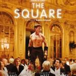 The Square, de Ruben Ostlünd