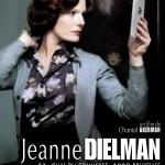 Jeanne Dielman : manifeste féminin de Chantal Ackerman