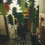 Le festival Vacarme#2 : agitations à l'Hôtel Pasteur