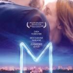 Le Film «M» en Avant – Première