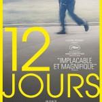 12 jours, de Raymond Depardon