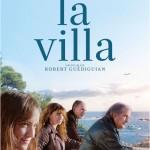 La Villa, de Robert Guédiguian