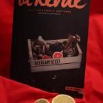 La Revue n°2 : Solidarité(s)