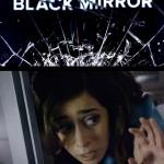 «Black Mirror» est de retour