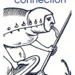 Eau tiède connection : un pamphlet autour du Couvent des Jacobins
