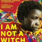 I'm not a witch, un conte de Rungano Nyoni