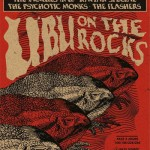 [Terminé] Ubu on the rocks !