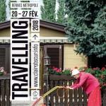 Travelling 2018 : Vienne fait son cinéma