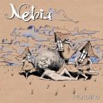 [Terminé] Remportez Monolithe de Nebia