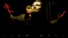 Ronan K. : From Grey