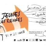 Les jeunes prennent les Rennes