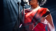 Leïla and the Koalas & Arianna Monteverdi : girls wanna have blues !