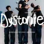 [Ay-Roop] Dystonie, un spectacle créatif et attendrissant