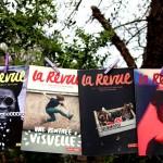Revue d'été : appel à participations !
