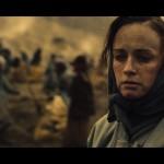 The Handmaid's Tale, un sombre avenir pour les femmes