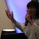 Juliette Armanet : des chansons pour se faire du bien