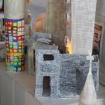 Spéléographies : mondes urbains aux Ateliers du Vent