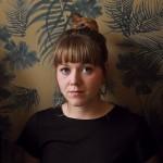Manon Tanguy : des chansons «crocodiliennes»