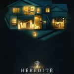 «Hérédité», cauchemar familial