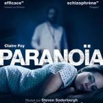 Paranoïa, de Steven Soderbergh