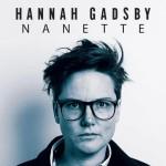 «Nanette», ne plus rire de tout avec Hannah Gadsby