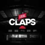 Local du Claps : dernière ligne droite ?
