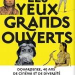 Douarnenez : 40 ans de festival en un livre