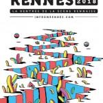 I'm From Rennes, mélodies rennaises