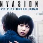 Invasion : quel concept accepteriez-vous de perdre ?