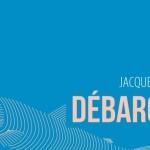 Jacques Josse, le Débarqué