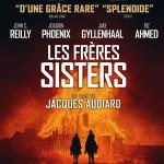 Les Frères Sisters : une histoire mythique