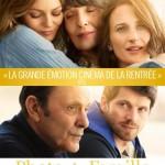 Photo de famille, une comédie de Cecilia Rouaud