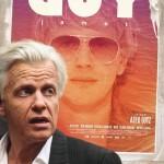 Guy, une comédie de (et avec) Alex Lutz