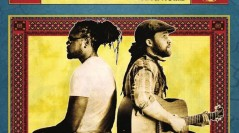 Yoann Minkoff & Kris Nolly : guitare & beatbox