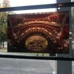L'Opéra s'invite à l'Université